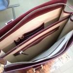 teczka-burgund5