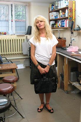 Magda-Kiejno